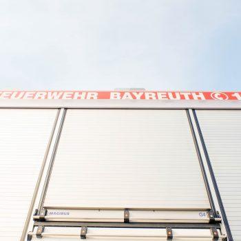 VuFIs Projektleiter Udo Müller